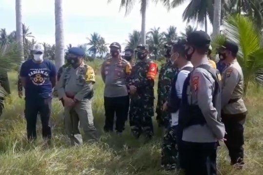 DPO MIT Poso tersisa 11, Kapolda Sulteng minta serahkan diri