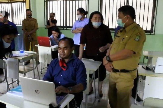 PGRI Kota Tangerang apresiasi target Nadiem angkat 1 juta guru honorer