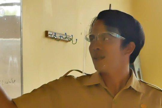 Pemkot Tangerang optimalisasi ciptakan guru hebat di tengah pandemi COVID-19