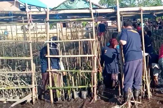 Manfaat PKPM bagi kelompok petani hutan di Konawe Selatan