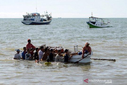 Serikat Nelayan ingin Menteri KKP berikutnya punya rekam jejak baik