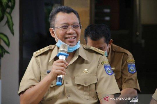 Gubernur NTB undang Wijaya Karya kembangkan kawasan industri