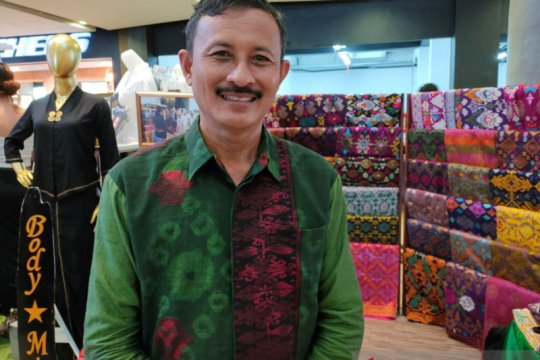 875 usaha pariwisata di Bali kantongi sertifikat protokol era baru