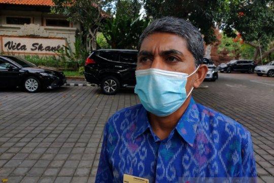 Ombudsman Bali: Komprehensif terapkan protokol kesehatan Pilkada 2020