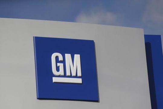 GM dan Nikola kembali umumkan kesepakatan kerjasama
