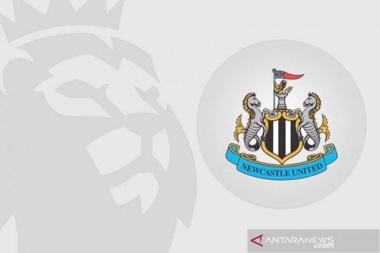 Newcastle umumkan penundaan laga tandang Aston Villa karena COVID-19