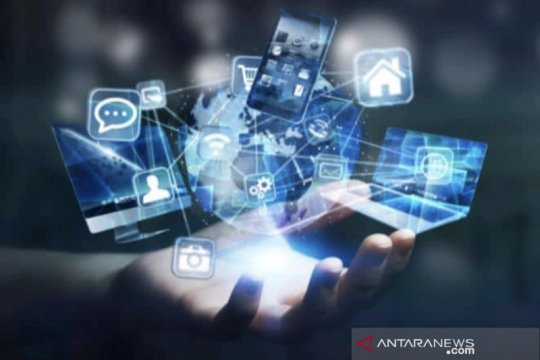 Perluas pasar, UMKM disarankan miliki situs web bisnis