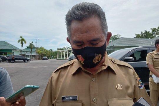 Wali Kota Tarakan: Perayaan keagamaan terapkan protokol kesehatan