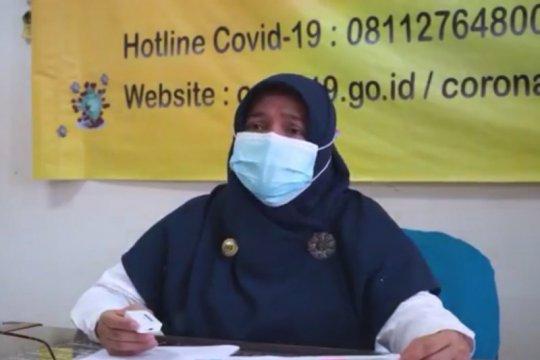 Dinkes DIY berharap bantuan relawan edukasi masyarakat cegah COVID-19