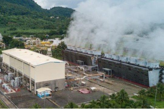 Mitsubishi Power terima pesanan untuk tingkatkan fasilitas PLTP Makban Filipina