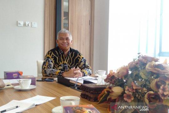 OJK Surakarta masih berupaya mediasi Maybank dengan nasabah