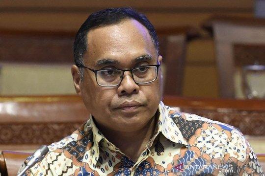 """Hikmahanto: JK atau H Wirajuda bisa """"backdoor diplomacy"""" ke Myanmar"""