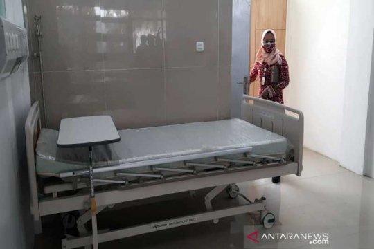 Dinkes Boyolali siapkan ruangan tambahan pasien COVID-19