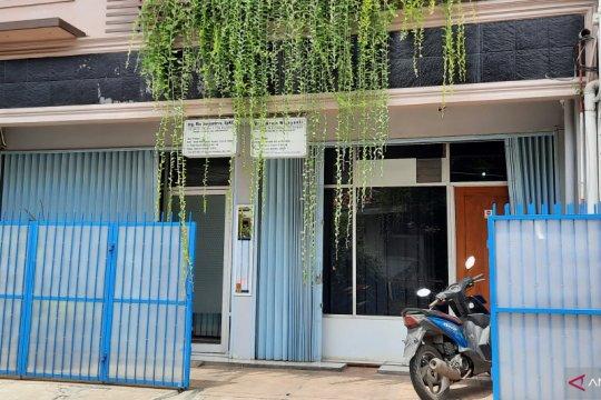 Polisi selidiki pembobolan klinik dokter gigi di Tebet
