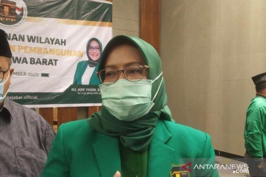 Bupati Bogor: Tahun depan Jalur Puncak Dua mulai digarap kementerian