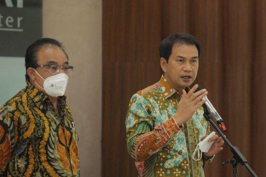 DPR: KPU kedepankan ketepatan persiapkan Pilkada 2020