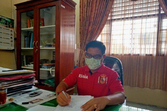Pemkab Padang Pariaman unggulkan tujuh komoditi pertanian