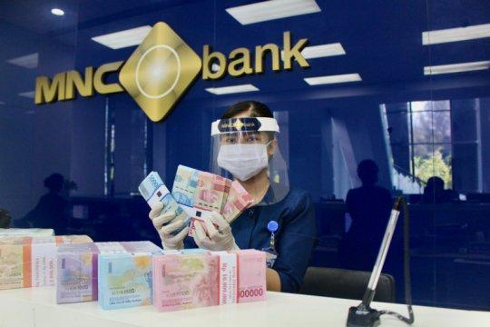 Pertumbuhan tabungan melambat, MNC Bank terus ajak masyarakat menabung