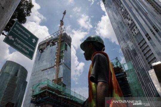 Investasi faktor penting transformasi ekonomi bagi Indonesia Maju 2045