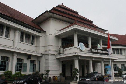 Enam orang ASN Pemkot Malang terkonfirmasi positif COVID-19