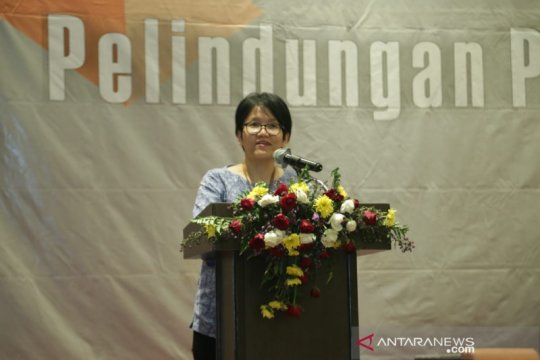 Kemnaker siap perluas negara penempatan pekerja migran Indonesia