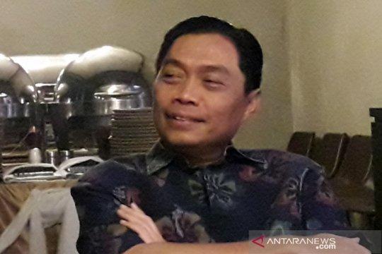 Inflasi Kota Malang indikasikan optimistis pertumbuhan ekonomi