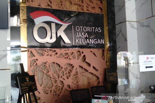 """OJK buka kembali permohonan perizinan """"equity crowd funding"""""""