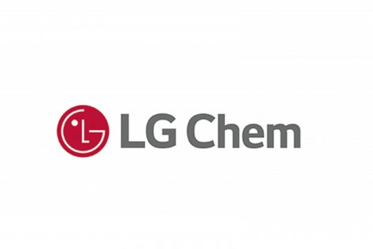 "LG Chem minta kasus rahasia dagang tidak dikaitkan ""recall"""