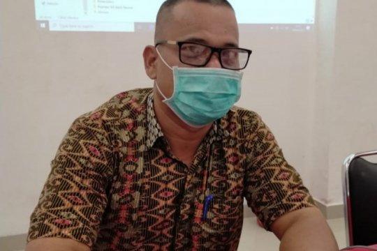 Tujuh pasien COVID-19 di Pesisir Selatan sembuh