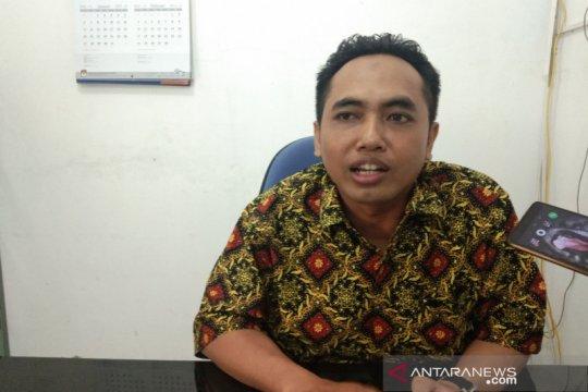 KPU Bantul siapkan petugas KPPS layani pemilih di rumah sakit