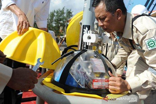 BMKG pastikan alat monitor gempa dan tsunami beroperasi baik