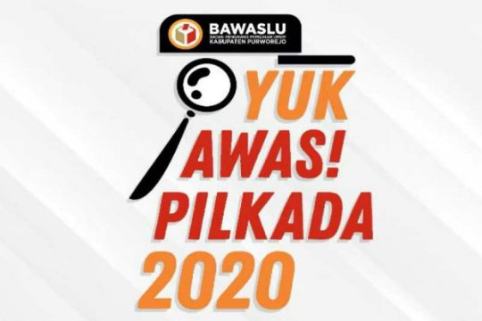 Bawaslu Purworejo gelar patroli pengawasan masa tenang