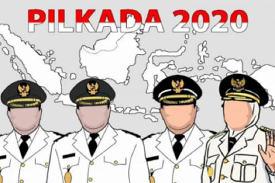 Bawaslu Sumbar nilai Kasatpol PP Padang langgar netralitas ASN