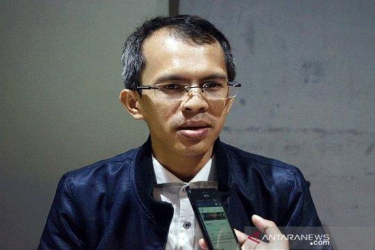 Pengamat nilai Gatot Nurmantyo cari dukungan untuk Pilpres 2024