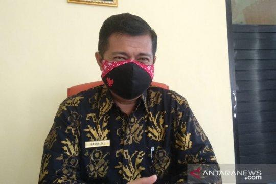 Pasien sembuh COVID-19 di Payakumbuh bertambah 25 orang dalam sepekan