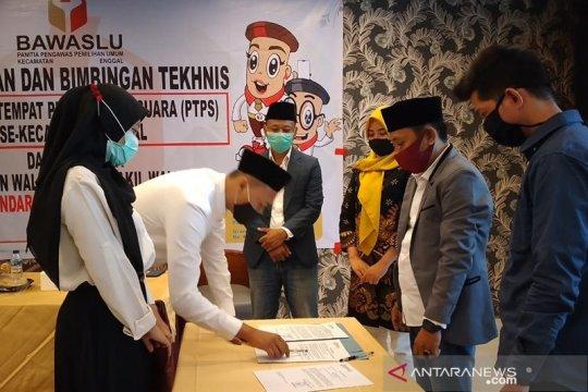 KPUD Bandarlampung sebut KPPS reaktif tetap bertugas