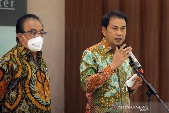 Disinformasi Papua Barat, Wakil Ketua DPR dukung diplomasi Kemenlu