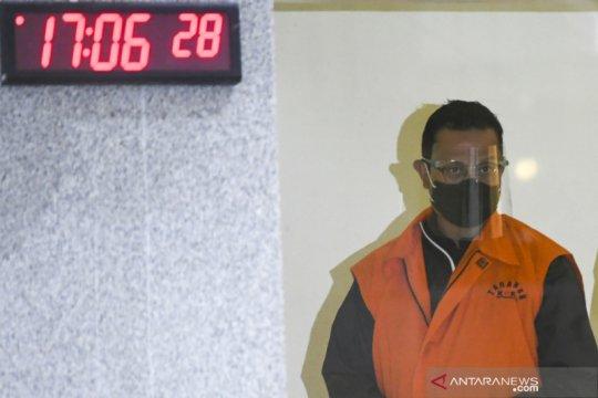 Juliari Batubara segera undurkan diri sebagai menteri sosial