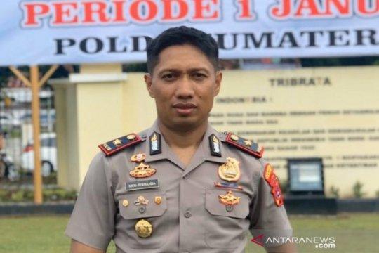 Polresta Padang: Satu kafe diproses karena langgar protokol kesehatan