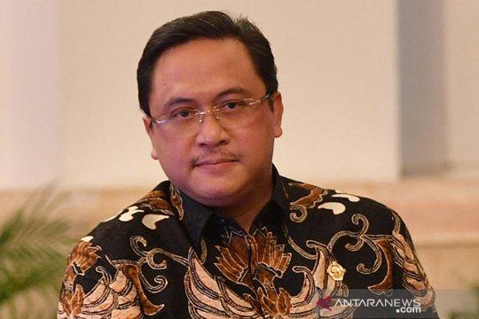 Ketua BPK: Transparansi dan akuntabilitas tak boleh dikompromikan
