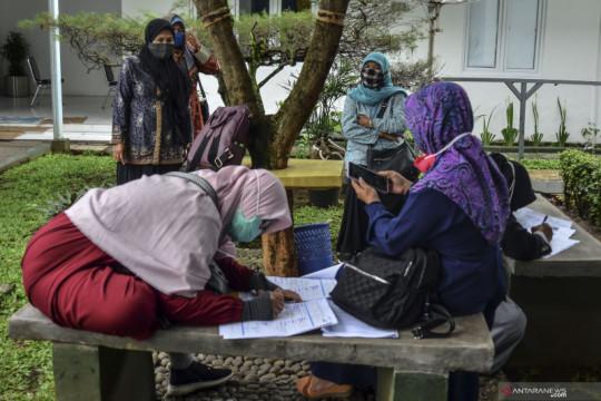 Wamenkeu: Penerima manfaatkan BSU untuk kebutuhan hidup masa pandemi