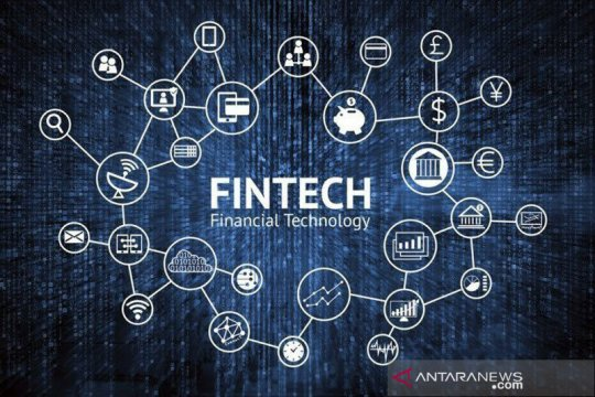 OJK sebut pertukaran data pribadi jadi tantangan kolaborasi perbankan