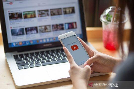 Video pendek bantu perkuat bisnis di era digital