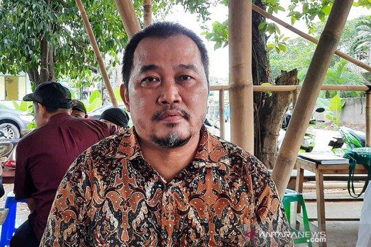 PN Jaksel tolak gugatan praperadilan pembelian lahan Cengkareng