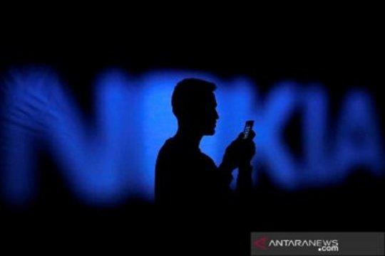 """Ponsel Nokia """"Quicksilver"""" meluncur tahun ini"""