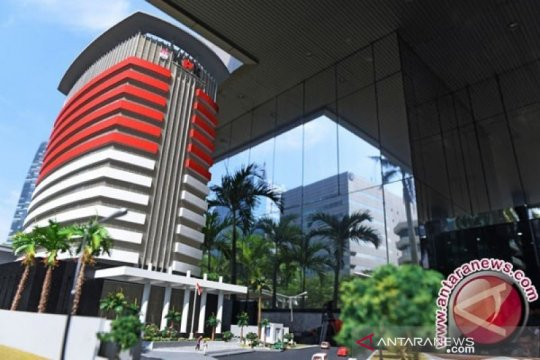 ILUNI UI apresiasi KPK bongkar dugaan korupsi dua menteri