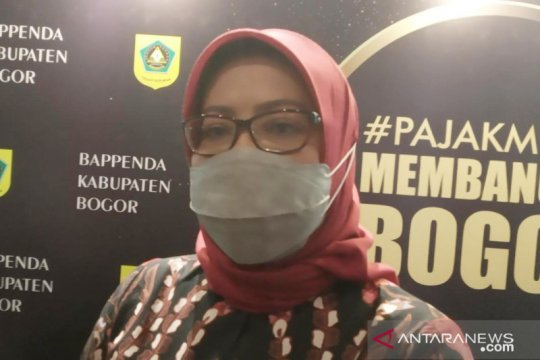 Ade Yasin batal diperiksa polisi pekan ini soal kerumunan FPI