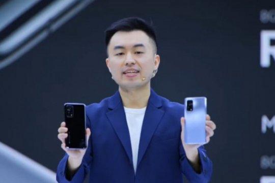 Alasan Xiaomi bisa jual smartphone berkualitas dengan harga masuk akal