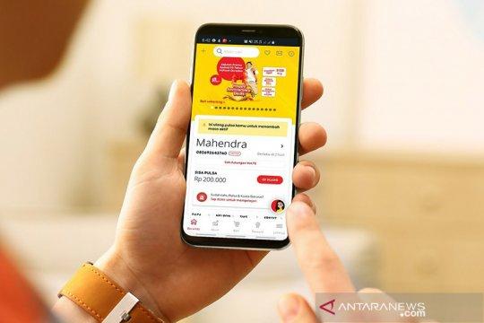 Indosat Ooredoo capai kinerja jaringan positif saat akhir 2020