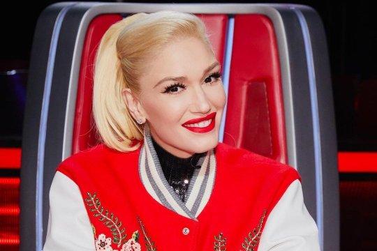 """Gwen Stefani kembali mainkan reggae/ska di """"Let Me Reintroduce Myself"""""""